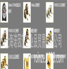 史丹利, 33-158-20,POWERLOCK公英制卷尺