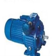 供应JWB-X0.25-190D减速机