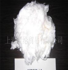 NEWDAL黏胶纤维