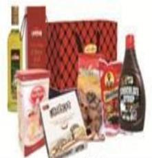 進口食品禮盒團購 團購進口食品禮券