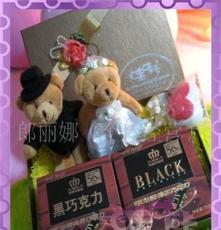批发供应Meiji明治特纯黑巧克力