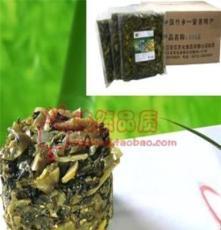 安吉特產東光食品香筍高菜500克*20袋裝實惠裝筍菜搭配香醇脆爽