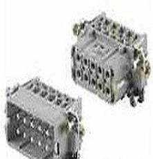 魏德米勒9004760000管状端头H1.0/19D ZH R SV