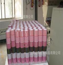 厂家供应彩色卡通胶带、印刷胶带、印字胶带