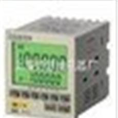 DHC2J-A1PR智能型可逆预置数计数器
