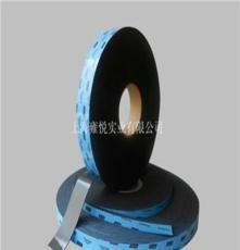 上海厂家供应圣戈班诺顿泡棉双面胶带