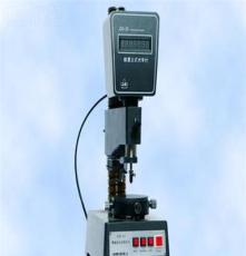 数显立式光学计JDG-S2  比较测量 上海中恒仪器