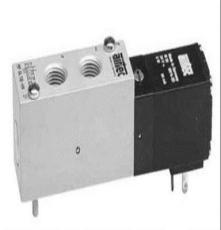 BAUER 电机G43G01-10/DK74-178-W,0.55KW,0