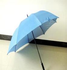 大德傘業,專業生產 高爾夫傘/8k,自動/禮品傘/促銷傘