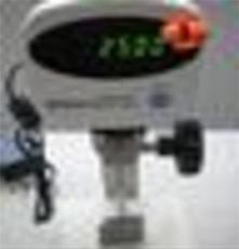 正品銷售尼康MF-501,MFC-101A,MS-11C,探頭