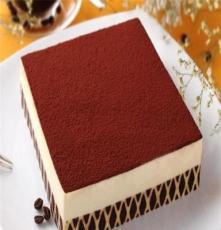 仲夏芝戀蛋糕店,小本創業的好項目