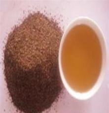 供應12-60目低農紅茶片 優質袋泡茶原料