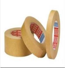 威达斯特价供应德莎4322 高度皱纹纸胶带