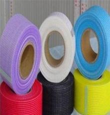 超低价供应玻璃纤维自粘带