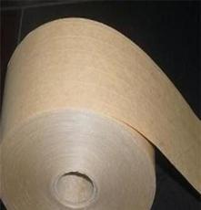 成都市供应免水夹筋牛皮纸胶带 可印刷 环保优质胶带