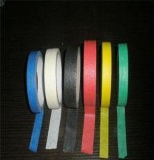 特价供应黑色美纹纸胶带 江苏普通美纹纸胶带 常熟彩色美纹纸