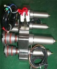 高溫玻纖熱流道生產-熱流道系統-蘇州英新泰模具科技有限公司