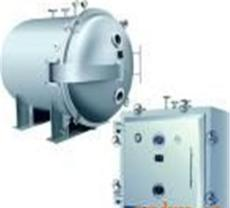 YZG(圆)FZG(方)型真空干燥机