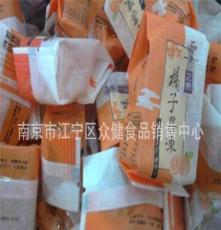 臺灣零食 雪之戀紙包果肉果凍布丁 200元/箱