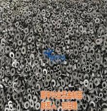 鹏宇兴业(图)、热渗锌加工厂、热渗锌