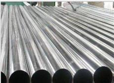 L管线钢管L管线管L管线钢管 规格齐全-天津市最新供应