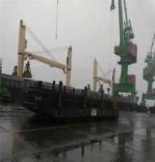 天津盛唐船舶代理,船员更换,进出港手续/就医,伙食,淡水供应