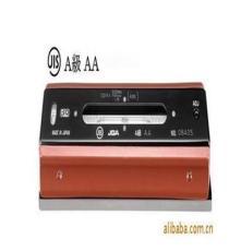 日本RSK条形水平仪542-3002A  200*0.05