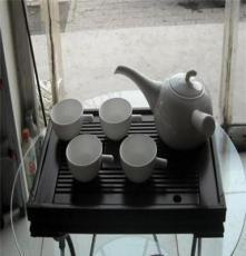 廠家批發個性骨瓷茶具,咖啡具、常規骨質瓷茶具套裝,骨瓷杯子