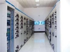 干法选煤及干燥脱水加工装备自动控制系统