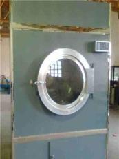 酒店大型水洗机价格 韩城市双滚烫平机使用
