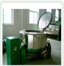 雞西市雞東縣工業脫水機價格