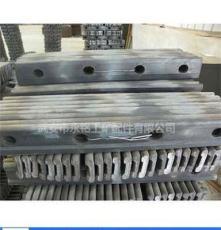 魚尾板-永銘工礦配件-魚尾板生產廠家