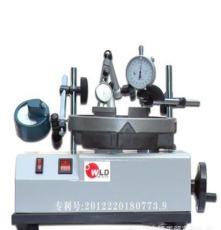 供應 內孔定位式同心度測量儀器 質量保證 招商代理