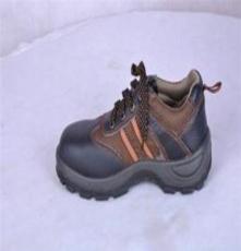 厂家供应新款安全防护鞋 注射鞋
