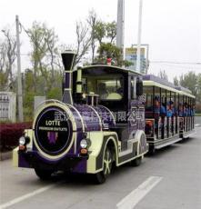 安徽觀光小火車價格電動觀光火車
