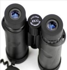 旅游必备--超清8*32微光高档望远镜