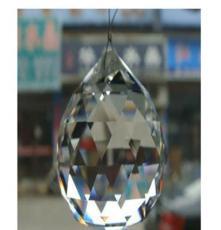 山東水晶球報價