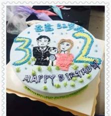 臺州蛋糕價格
