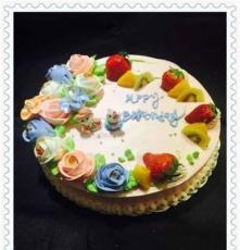 溫嶺兒童蛋糕零售