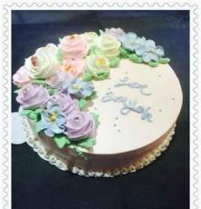 溫嶺兒童蛋糕供應