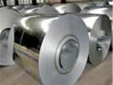 安徽不銹鋼板-大量現貨-不銹鋼板廠-無錫市最新供應