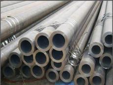 浙江无缝钢管现货商是这里~抛抛抛现货处理-无锡市新的供应信息