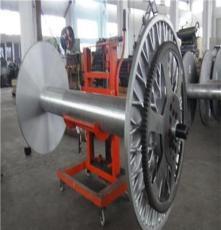 无锡先创纺织机械厂(在线咨询)、毛巾上轴车