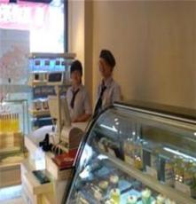 極品奶酥面包歡迎跟溫州米哥食品有限公司合作.洽談