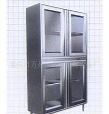 供应不锈钢厨具,商用酒店厨房设备