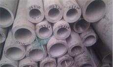 不锈钢管在含ppm氯化物的水环境下.具有耐点腐蚀和耐隙腐蚀性