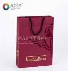 立邦 廠家專業批發 夏季 爆款 Latoalps 手提袋 紙袋