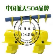 504品牌 鸡用自动饮水器 鸡自动饮水器 鸡饮水器 鸡用乳头饮水器 养鸡设备