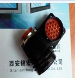 JH-Y50X圓形電連接器 Y50X-1003TJ廠家直銷性能可靠