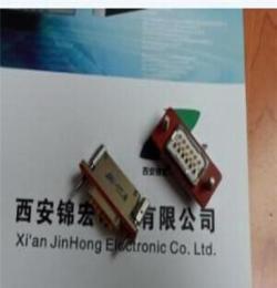 廠家直銷J36F-4ZKB 錦宏 J36F矩形連接器